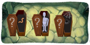 google halloween3